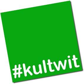 #kultwit